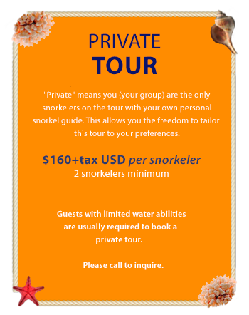 private-tour-new